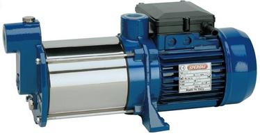 Elektrinis vandens siurblys Speroni RSM 5, 1400 W