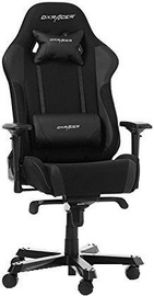DXRacer King Gaming Chair GC-K11-N-S3 Black