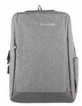 Avatar FF Zongxingzhe Backpack Grey