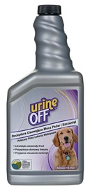 Urine Off Spray For Stains/Odor Of Urine 500ml