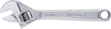 Kreator KRT505002 Adjustable Wrench 200mm
