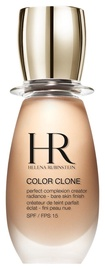 Тонирующий крем Helena Rubinstein Color Clone Perfect Complexion Creator SPF15 Beige Shell, 30 мл