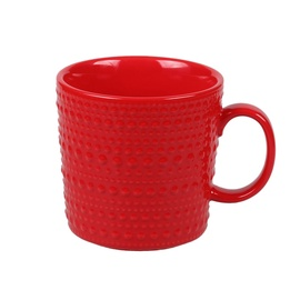 KRŪZE 350ml BEADS LH5453-350 sarkans (MASTERJERO)