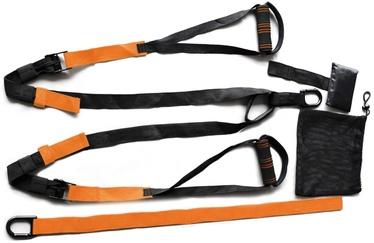 Komplekts Toorx Functional Muscle Trainer