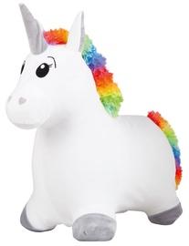 John Hop Hop Unicorn Bouncer 59042