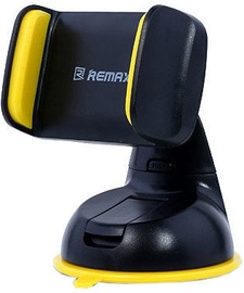Remax Premium RM-C06 Universal Car Holder Black