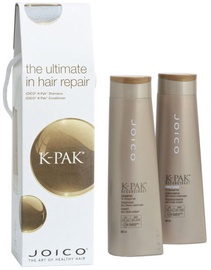 Joico K Pak 300ml Conditioner+ 300ml Shampoo