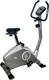 EverFit Exercise Bike BRX85