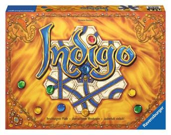 Настольная игра Ravensburger Indigo R26561/R26563