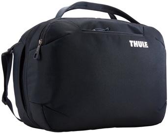 Thule TSBB-301 Subterra Boarding Bag Mineral