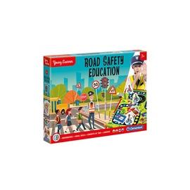Žaidimas new road 50592