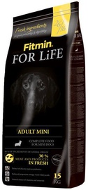 Fitmin For Life Adult Mini Breed 3kg