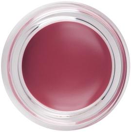 Inglot AMC Lip Paint 4.5g 67