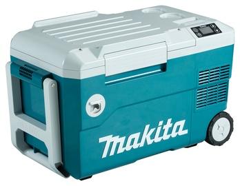Сумка-холодильник Makita, 20 л