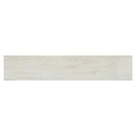 Akmens masės plytelės Catalea Bianc, 88,8 x 16,7 cm