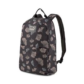 Рюкзак Puma 7831202, черный