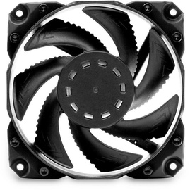 EK Water Blocks EK-Vardar X3M 120ER - Black