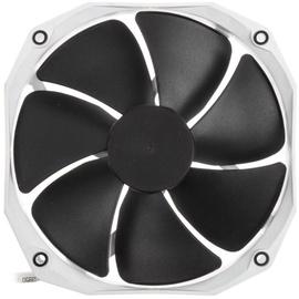 Phanteks Fan PH-F140HP2