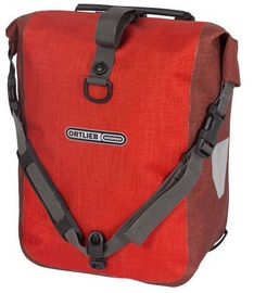 Ortlieb Sport Roller Plus Red 25L