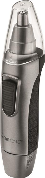 Nosies plaukų kirpimo mašinėlė Clatronic NE 3595