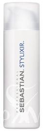 Sebastian Professional Stylixir Flex Styler 150ml