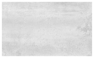 Keraminės sienų plytelės Rust Perla, 55 x 33 cm