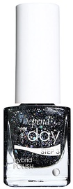 Depend 7day 5ml 7074