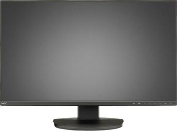 Monitorius NEC MultiSync EA271F
