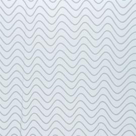 Vonios užuolaida Gedy Onde 201, 240 x 200 cm