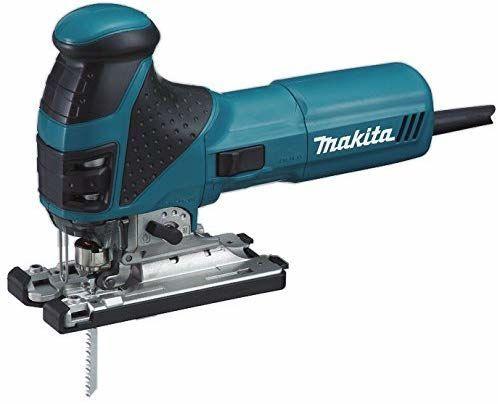 Makita Saw Set MEU029J