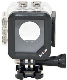 SJCam Original M10 Waterproof Housing Kit