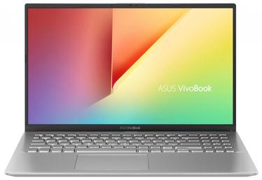 Asus VivoBook 15 R564UB-EJ033T
