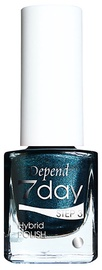 Depend 7day 5ml 7070