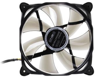 Noiseblocker Fan Multiframe S-Series 120mm M12-1
