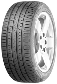 Suverehv Barum Bravuris 3HM, 215/55 R16 93 V