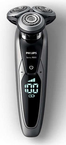 Philips SensoTouch S9711/31