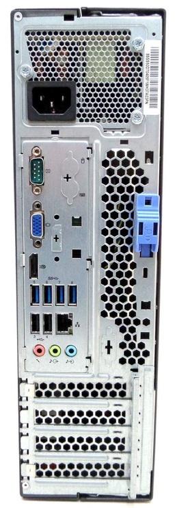 Lenovo ThinkCentre M82 SFF RM5855WH Renew