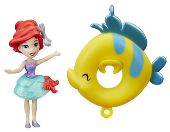 Hasbro Disney Princess Little Kingdom Floating Cutie Ariel B8939
