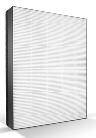 Filtrs Philips FY2422/30 NanoProtect For Air Purifier