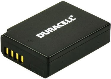 Duracell Premium Analog Canon LP-E10 Battery 1020mAh