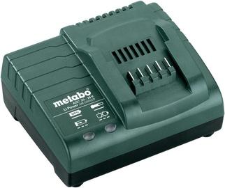 Metabo ASC 30-36V Charger