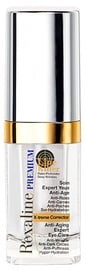 Rexaline Premium Line Killer X Treme Corrector Eye Care 15ml