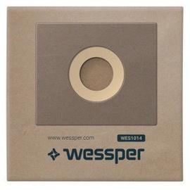 Wessper Vacuum Cleaner Bags WES1014
