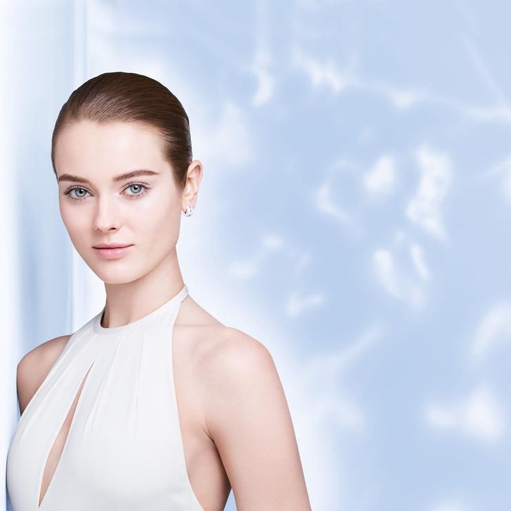 Chanel Hydra Beauty Micro Gel Yeux Eye Gel 15ml