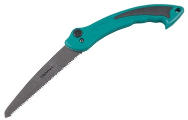 Greenmill Pruning Saw GR6633