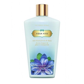 Victoria's Secret Aqua Kiss 250ml Body Lotion