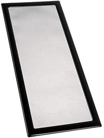 DEMCiflex Dust Filter Lian Li PC-O11 Air Bottom