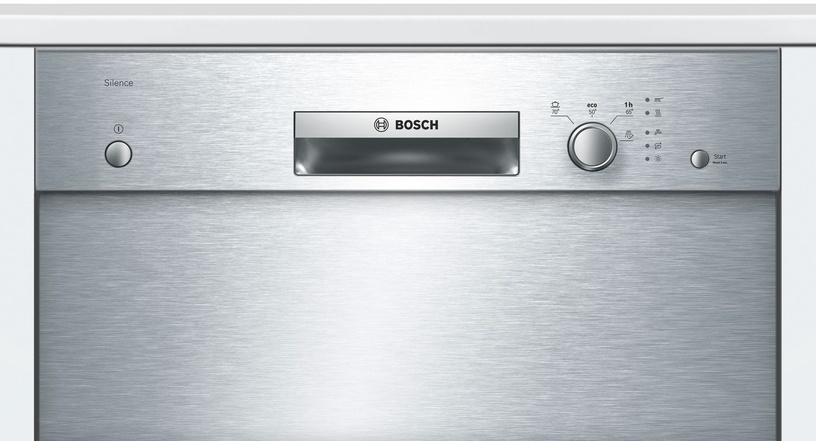 Bosch Serie 2 SMU24AS00E
