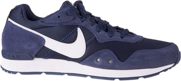 Nike Venture Runner Shoes CK2944 400 Blue 41