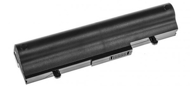 Green Cell Laptop Battery For Asus Eee-PC 6600mAh